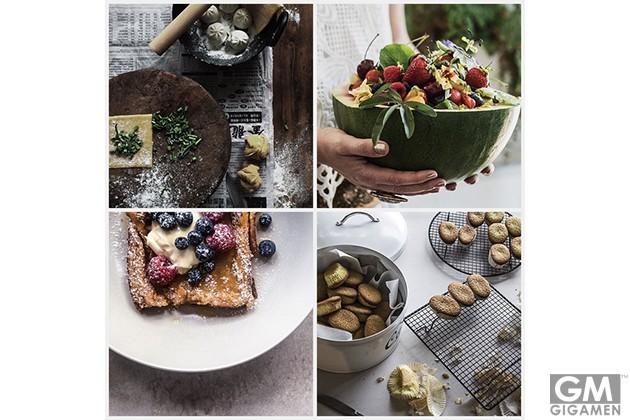 instagram-food-drink-lovers-former-6