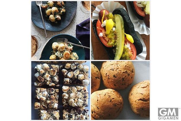 instagram-food-drink-lovers-former-7