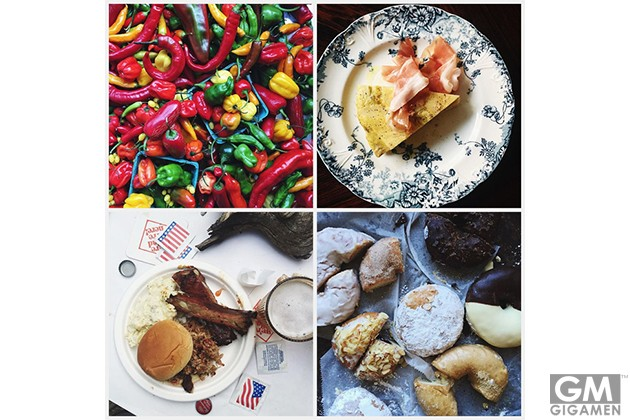 instagram-food-drink-lovers-former-8