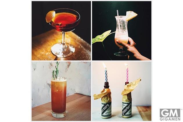 instagram-food-drink-lovers-former-9