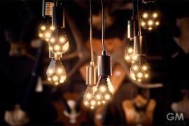 nanoleaf-smart-light