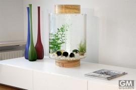 norrom-aquarium
