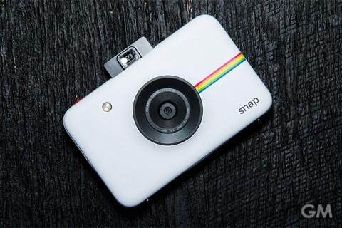 polaroid-snap-instant-camera