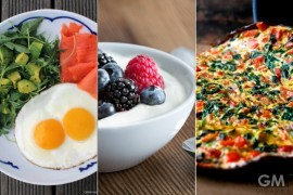 protein-packed-breakfast