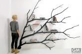 sebastian-errazuriz-bilbao-tree-shelf