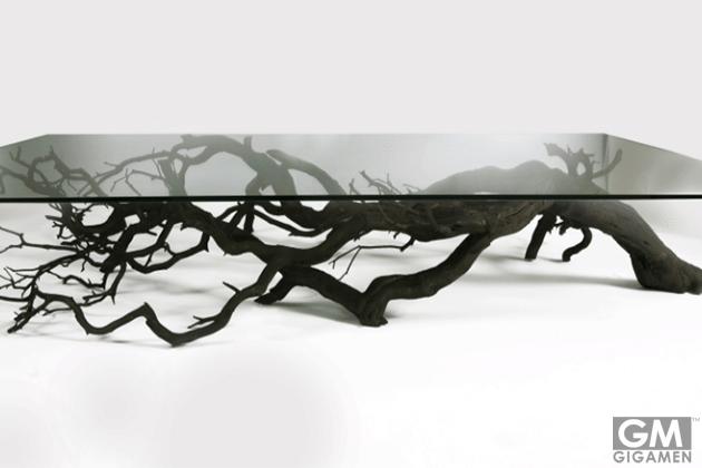 sebastian-errazuriz-bilbao-tree-shelf02