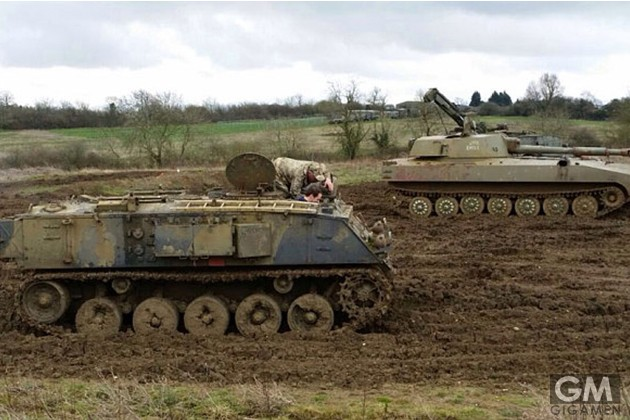tank-driving-experience01