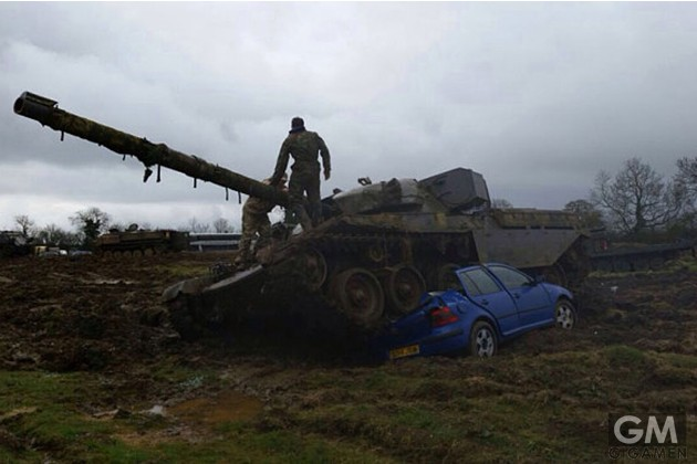 tank-driving-experience02