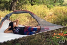 tentsile-tree-tent