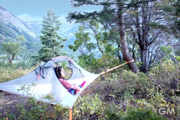 tentsile-tree-tent01