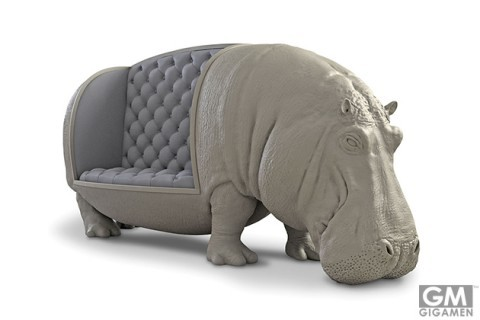 the-handcrafted-hippopotamine-sofa