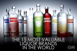 15-most-valuable-liquor-brands