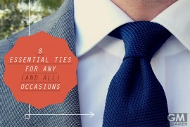 8-ties-for-all-occasions
