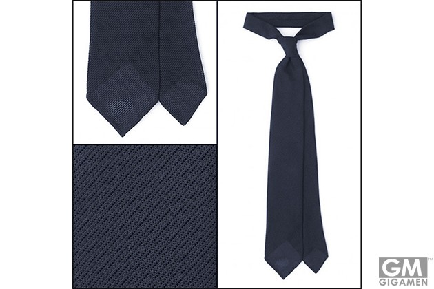 8-ties-for-all-occasions01
