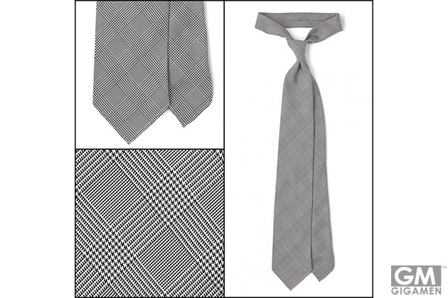 8-ties-for-all-occasions02