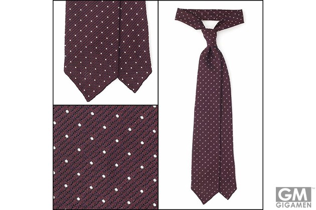 8-ties-for-all-occasions03
