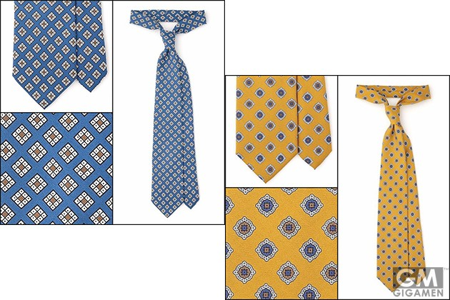 8-ties-for-all-occasions04
