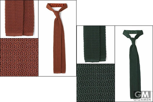 8-ties-for-all-occasions05