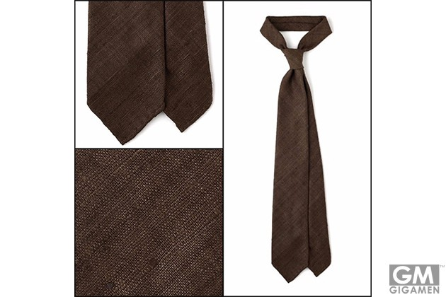8-ties-for-all-occasions06