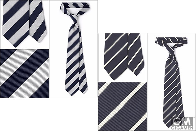 8-ties-for-all-occasions07