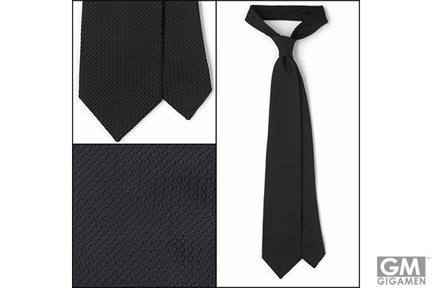 8-ties-for-all-occasions08