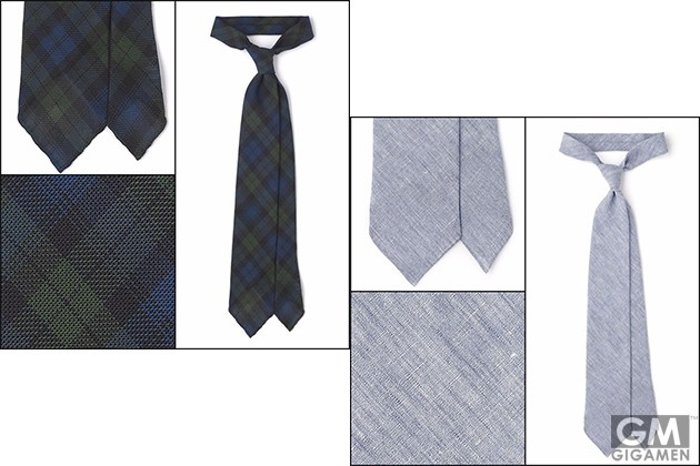 8-ties-for-all-occasions09