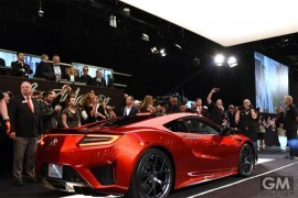acura-nsx-barrett-jackson-auction