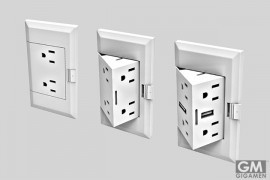 double-wall-outlets