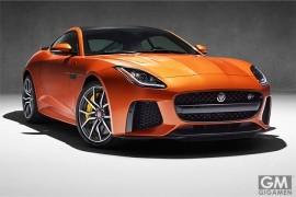 jaguar-f-type-svr-revealed-at-2016-geneva-motor-show