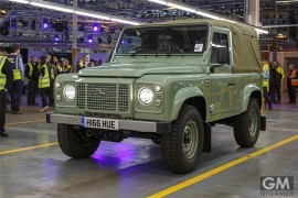 last-land-rover-defender-rolls-off-the-production-line