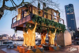 luxury-safari-treehouse-opens-in-the-middle-of