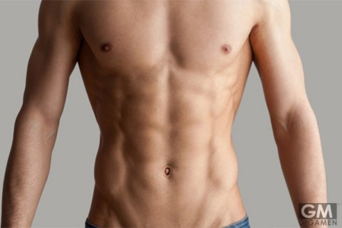 six-pack-science