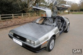 this-is-heavy-a-new-delorean-dmc12-could-go-on-sale-in-2017
