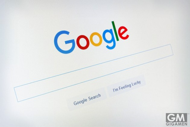 ai-is-transforming-google-search-1