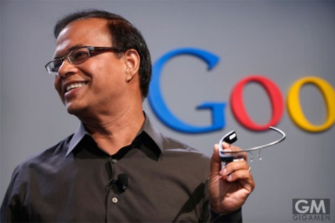 ai-is-transforming-google-search