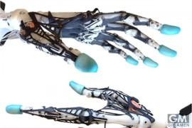 biomimetic-anthropomorphic-robot-hand