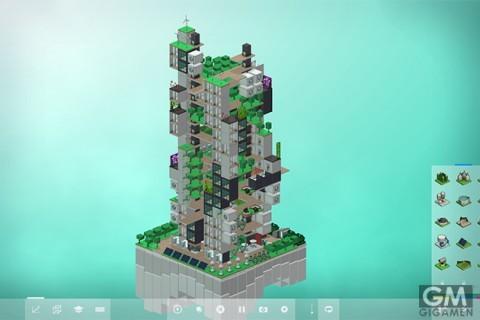 block-hood-will-release-march