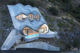 contemporary-cave-house