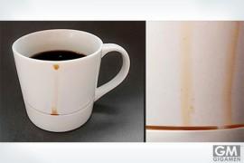 drip-catcher-mug