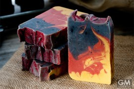 fire-in-the-hole-campfire-soap