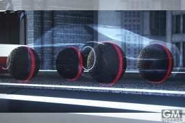 goodyear-interesting-autonomous-car-tire