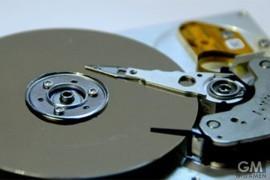 google-data-center-disk