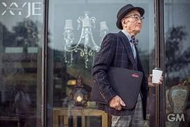 grandfather-farmer-fashion-transformation