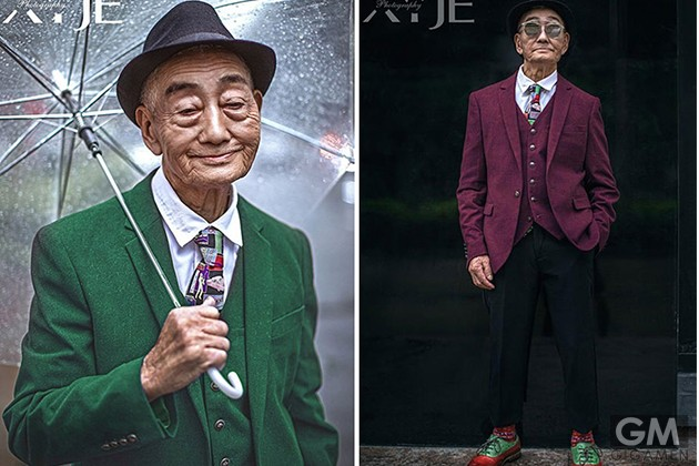 grandfather-farmer-fashion-transformation3