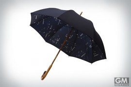 london-undercover-constellation-umbrella
