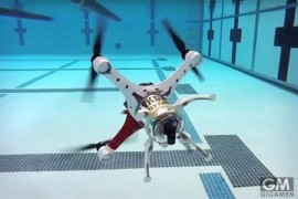 loon-copter-amphibious-drone-floats-flies-dives