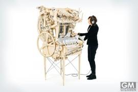 marble-machine-video