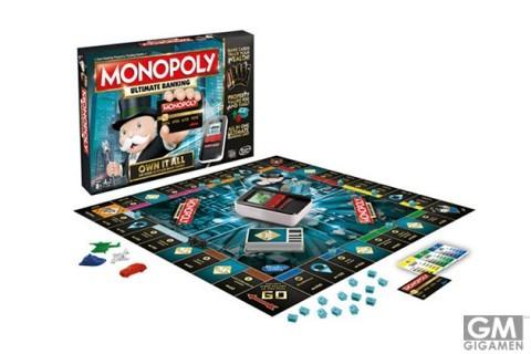 monopolyatm