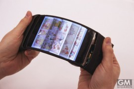 reflex-bendable-smartphone-concept-human-media-lab-video
