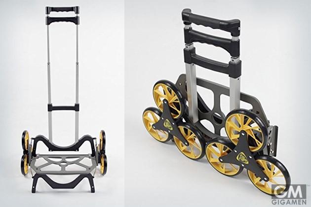 stair-climbing-cart-2